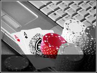 Casino giochi online gratis