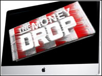 Esplosione di The Money Drop online