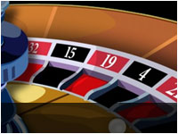 Gioco Roulette On Line