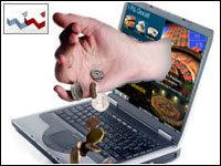 Payout Casino online
