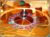 Choctaw casino pocola oklahoma entertainment
