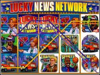 Best online casinos reddit
