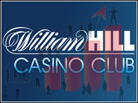 William Hill Plus Service